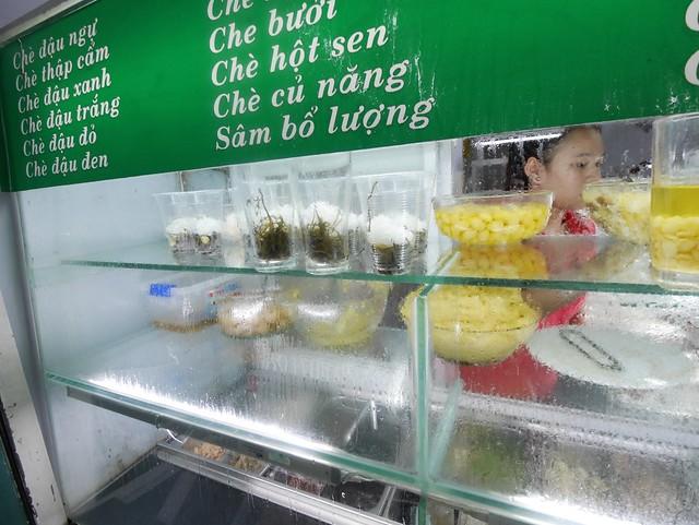 土, 2014-05-17 07:19 - Che Nam Bo