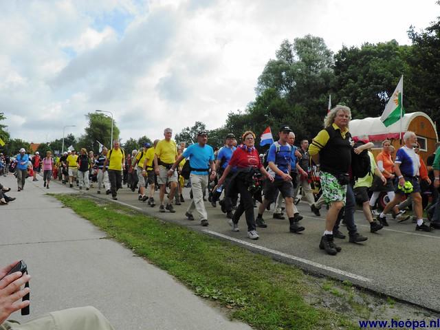 17-07-2012 1e dag Nijmegen (51)