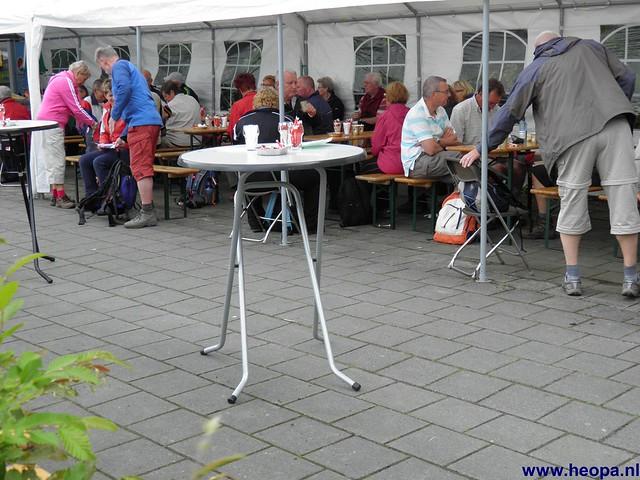 23-06-2012 dag 02 Amersfoort  (2)
