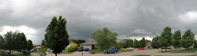 Incoming Storm (18)
