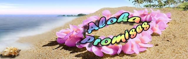 cropped-aloha-promises-v5