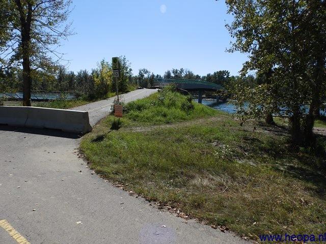 10-09-2013 Calgary  (73)