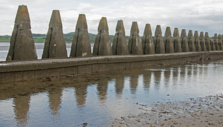 Cramond_0076 | by janetliz
