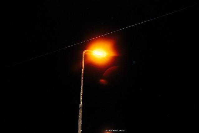 Lights of Bradford St 2