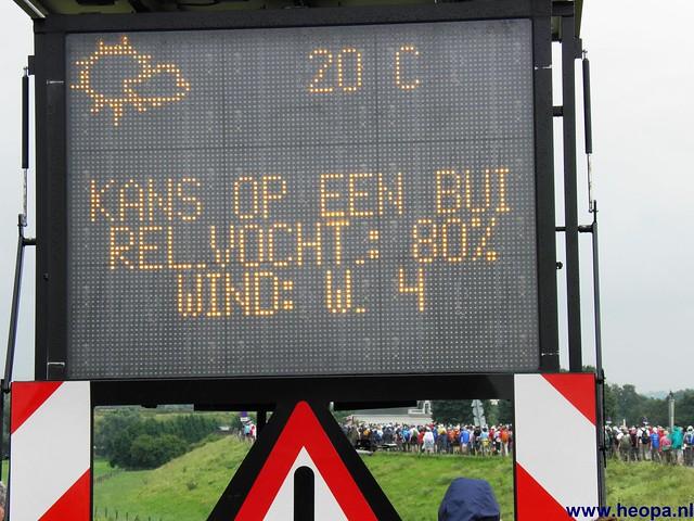17-07-2012 1e dag Nijmegen (100)