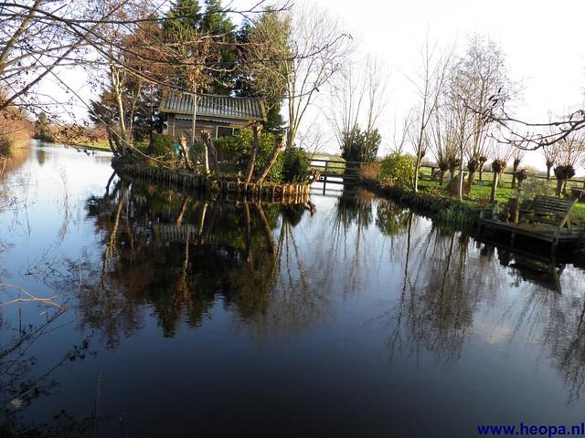 15-12-2012 Gouda 25 km. (49)