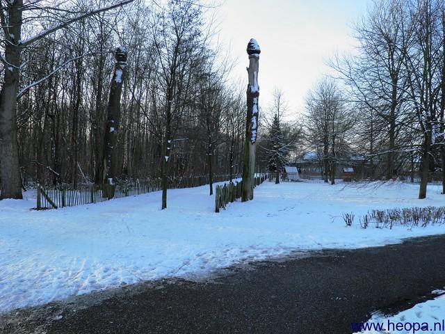 16-01-2013 Blokje wandelen 7.5 Km (30)