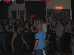 jeu, 2004-04-08 22:17 - IMG_0755_Concours_amical_de_spinning_avec_2_hommes