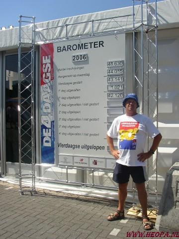 18-07-2006    4 Daagse   Nijmegen   (57)
