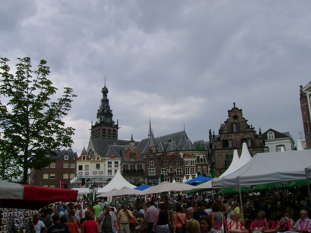 2007-07-15     Op weg naar Nijmegen. (27)