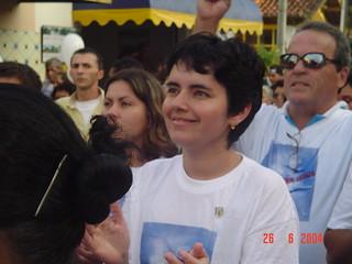 fotos marcha para Jesus 2 044