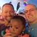 2014 - 07 San Diego Pride