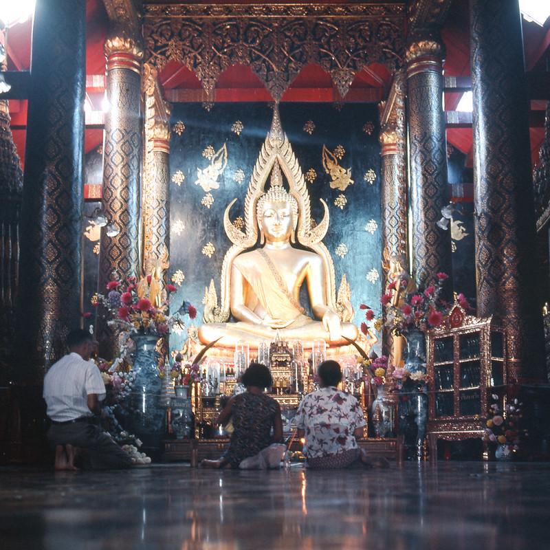 thailand_071_phitsanulok_1978