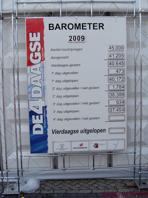 24-07-2009 De 4e dag (122)