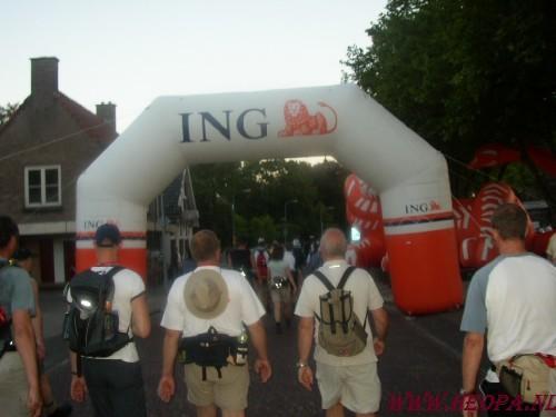 18-07-2006    4 Daagse   Nijmegen   (35)
