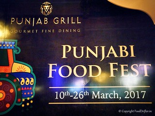 Rangla Punjab (3) | by fooddrifter