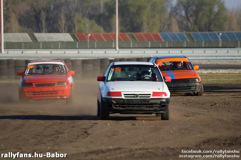 RallyFans.hu-03785