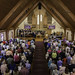 2017 Easter Service