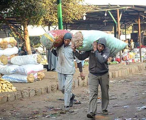 #vegetables #market #workers #selling #food #vegetarian #instagramers #plant #lensculture #instaoftheday #poor #instagram #documentaryphotography  #farmer #magnumphotos #gettyimages  #everydayafrica #nikonphoto #streetphotographers #nikon📷 #photoof