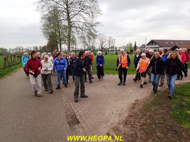 2017-04-12  leersum 2e dag    25 km  (81)