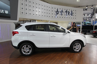 Hawtai-V5-SUV-@-BEIJING-AUTO-SHOW--09