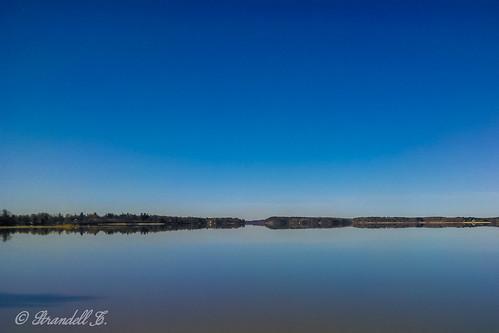 lake water finland landscape nokia europa europe mobilphone järvenpää uusimaa lumia tuusula