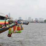 Bangkok, viajefilos en Ratanakosin 41