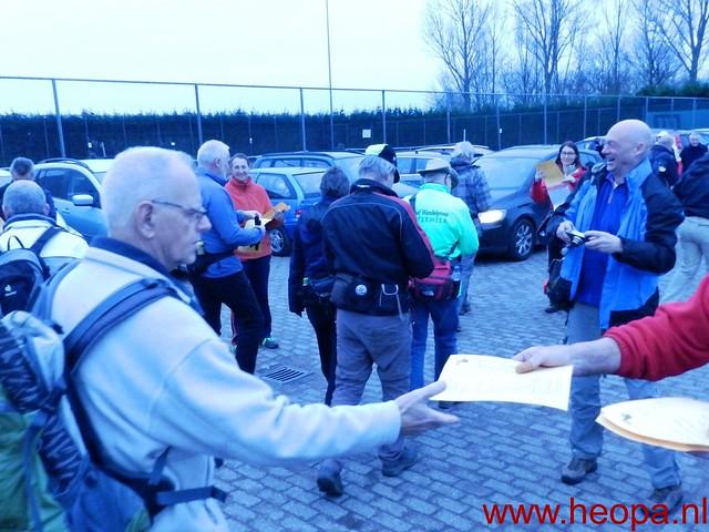 25-01-2014 Boskoop 26 Km  (09)