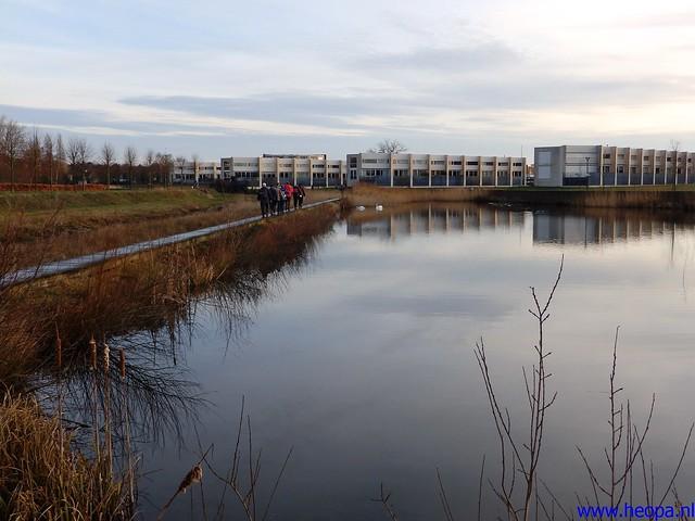18-01-2014 Breda 27 Km (14)