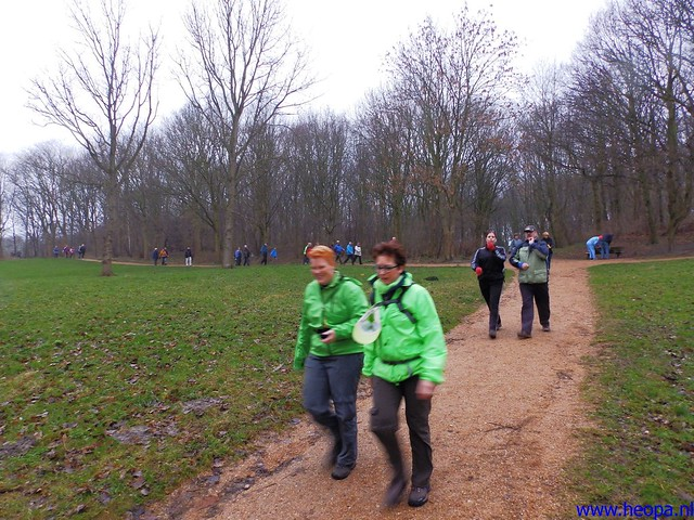 11-01-2014 Rijswijk   RS80    25 Km  (13)