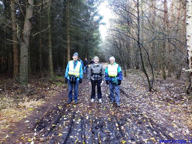 29-11-2013 Lettele  30 Km (18)