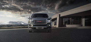 2015-GMC-Canyon-All-Terrain-Full-Front-008 | by rshadd