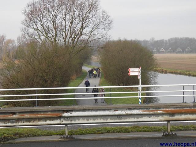 28-01-2012 Lisse 27 Km (32)
