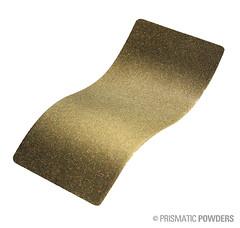 Glazed Gold P-5156B