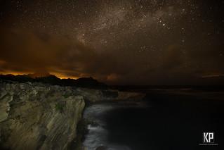 Shipwrecks_night_sig_m