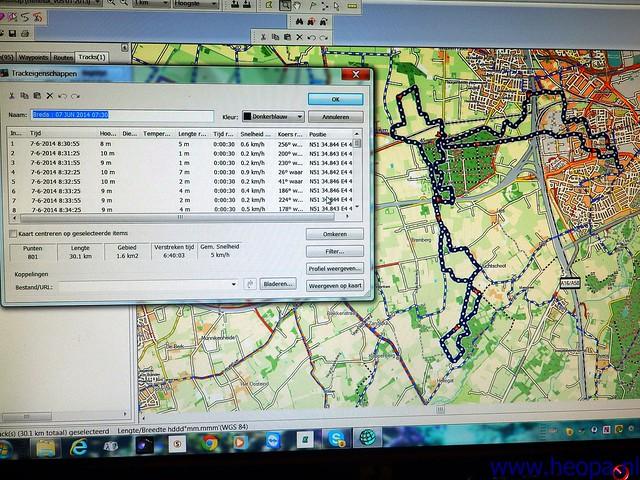2014-06-07 Breda 30 Km. (88)