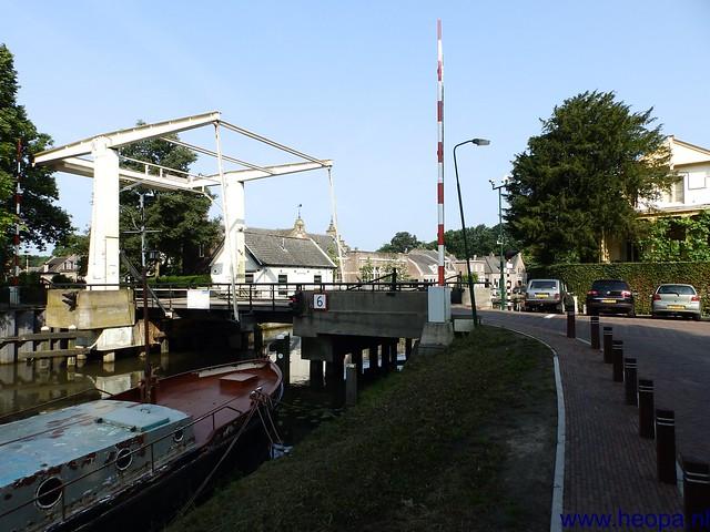 06-07-2013 Utrecht 37.5 Km (36)