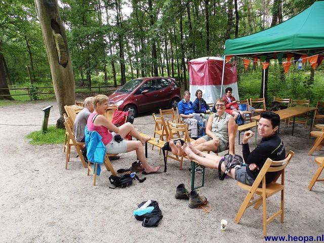 14-06-2014  Veenendaal        40 Km  (79)