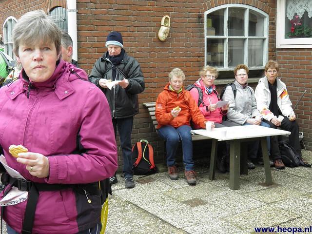 18-02-2012 Woerden (32)