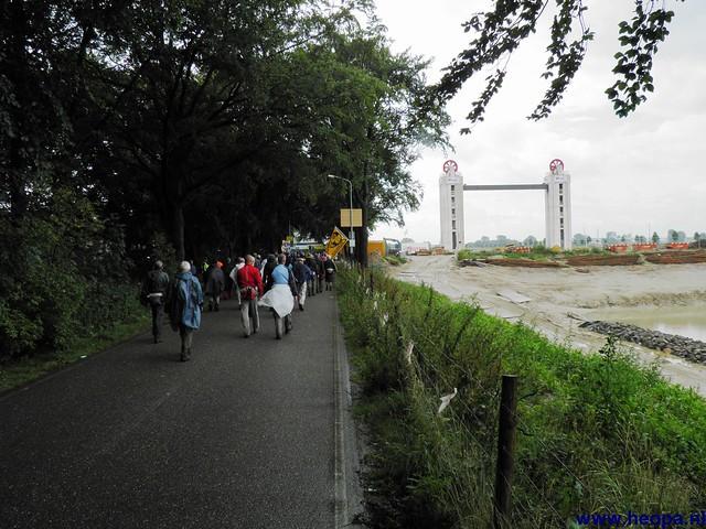 19-07-2012 3e dag Nijmegen (12)