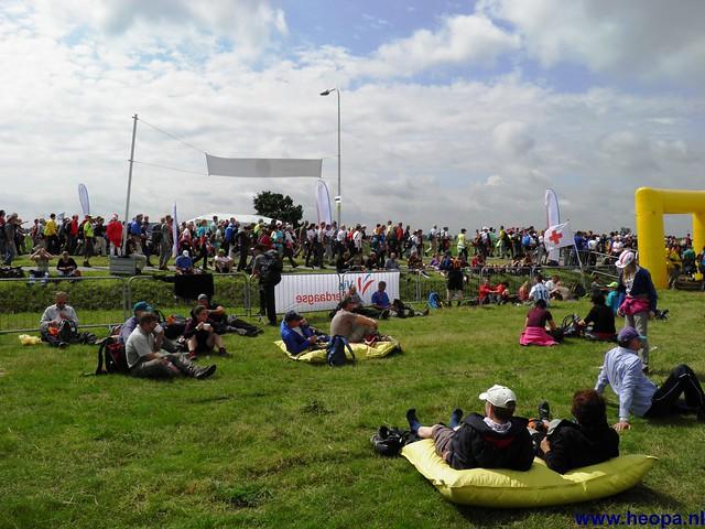 17-07-2012 1e dag Nijmegen (63)