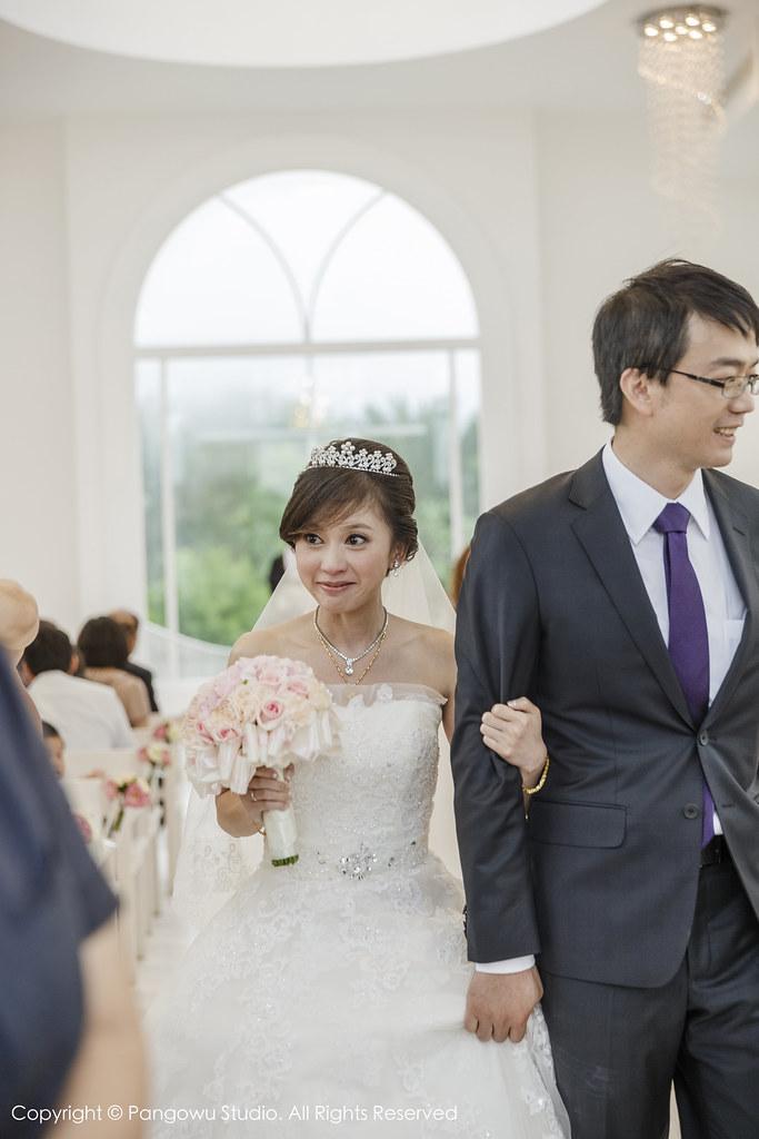胖哥自助婚紗-婚禮紀錄-新娘秘書-47