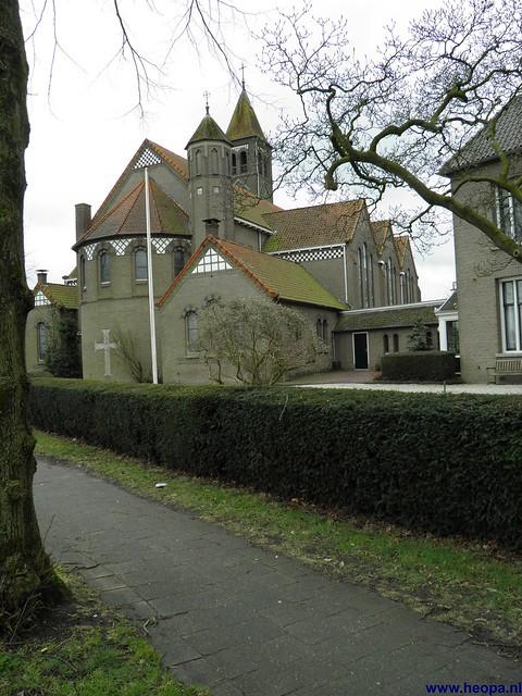 18-02-2012 Woerden (74)