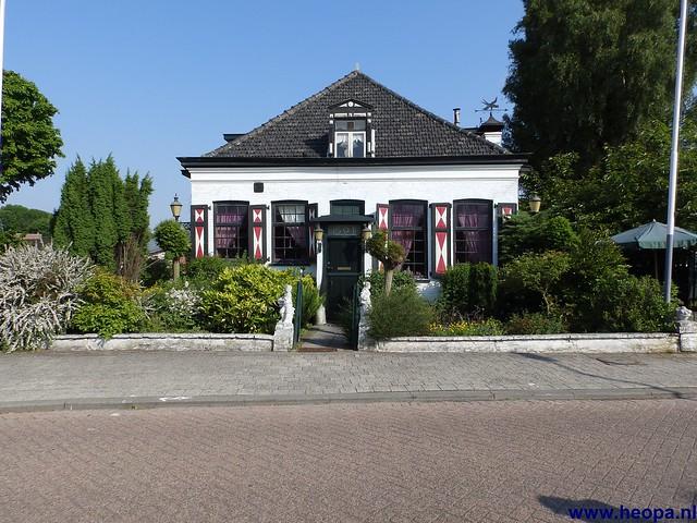 08-06-2013  Rotterdam  35.78 Km (23)