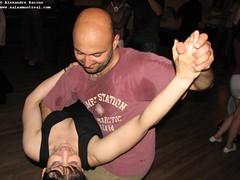 sam, 2007-05-26 19:33 - IMG_2126-St__fany et St__phanne