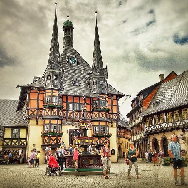 Medieval Casino