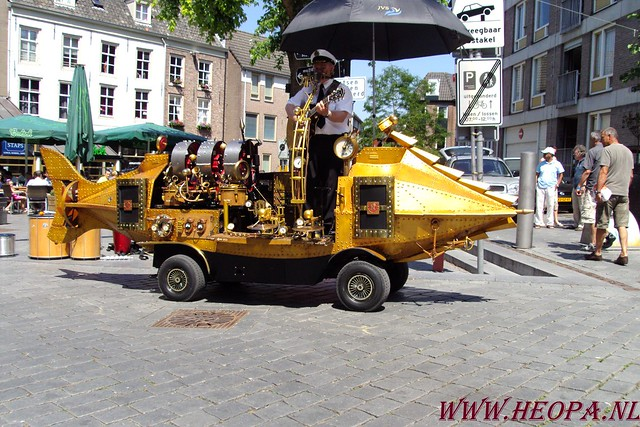 19 Juli 2010  Nijmegen (7)