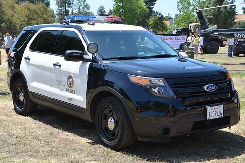 Arizona DPS- Highway Patrol DUI Van | Flickr - Photo Sharing!