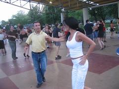 lun, 2006-07-17 20:31 - IMG_9679-Jos_e et Robin