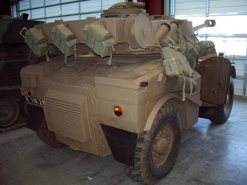 Eland 90 Mk.7 (6)